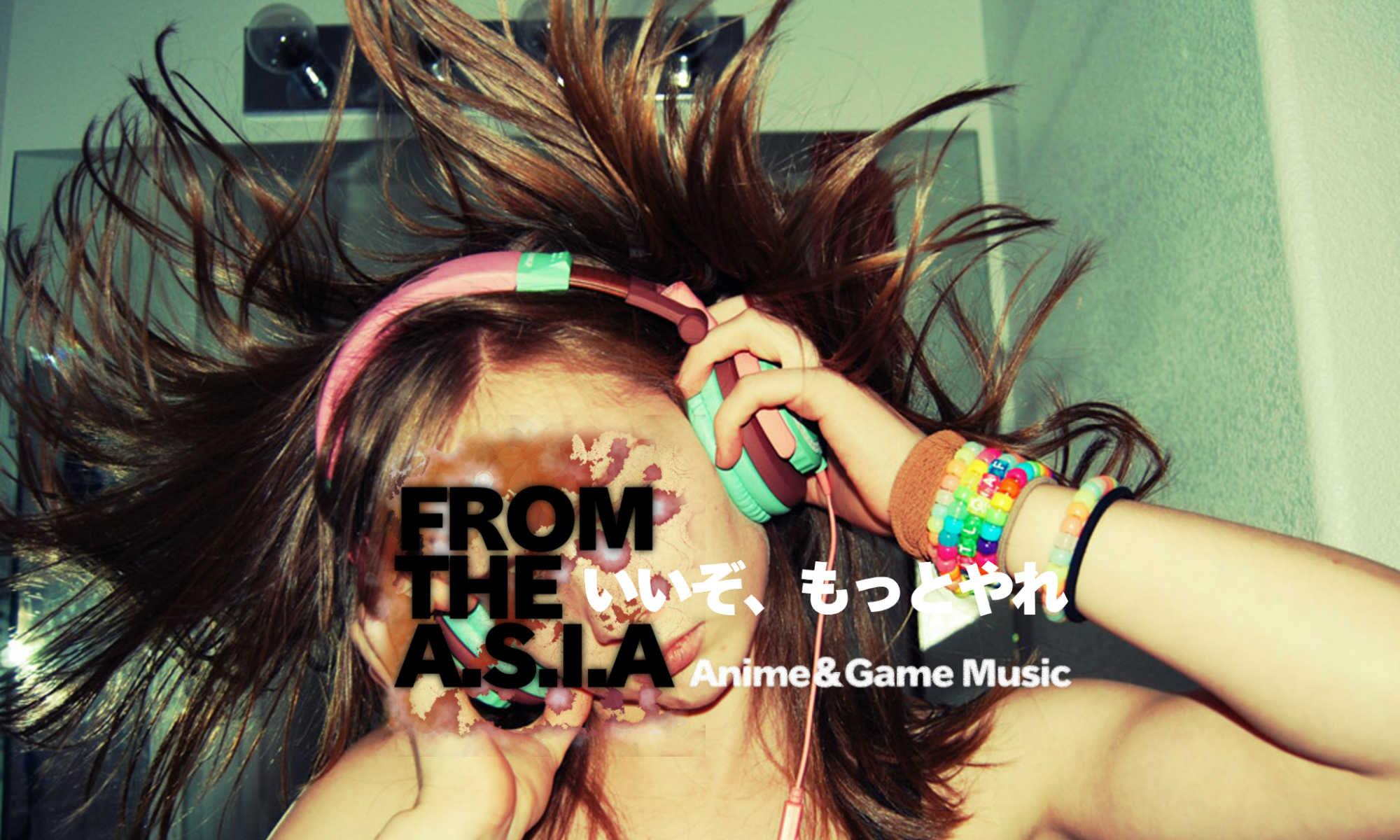 MusicApp - FTA